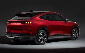 2020, ford, mustang, mach-e
