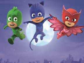 Bed Toppers Walmart by Pj Masks Birthday Party Ideas And Themed Supplies