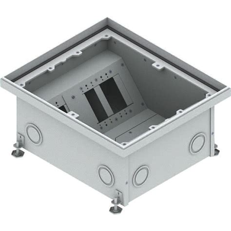 fsr flh20 floor box flh20 0 b b h photo video