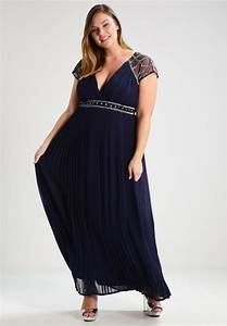 robe de soiree grande taille une selection ultra glamour With robe de cocktail grande taille pas cher