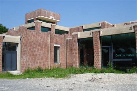 musee moderne lille extension b 233 ton au mus 233 e d moderne lille m 233 tropole lemoniteurtv projets