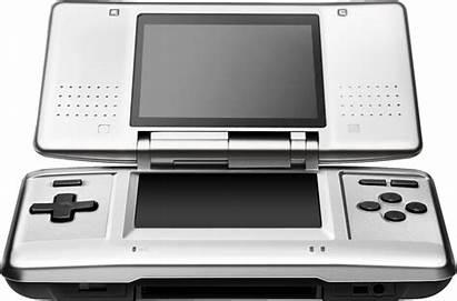Ds Nintendo Wikia Zelda
