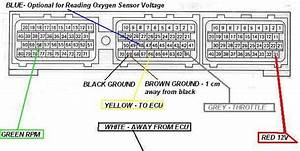 Apexi Safc Wiring Diagram 2jz Ge : having issues with usdm obdii tt ecu mod page 4 ~ A.2002-acura-tl-radio.info Haus und Dekorationen