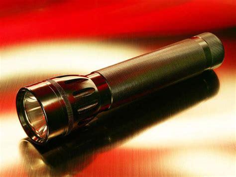 lasers la le torche la plus puissante au monde