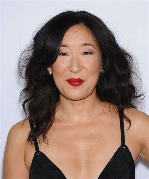 sandra oh movie vancouver 10 hollywood stars you never knew were canadian page 4