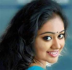 Meghna Vincent Actress Profile and Biography