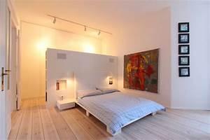 Begehbarer Kleiderschrank Kleines Schlafzimmer : wie ein begehbarer kleiderschrank ideen f rs ankleiden liefert ~ Michelbontemps.com Haus und Dekorationen
