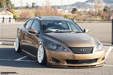 slammed lexus is250 slammed lexus is250 f sport 2014 car interior design