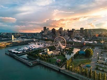 Tourism Greater Convention Montreal Tourist Regional Bureau