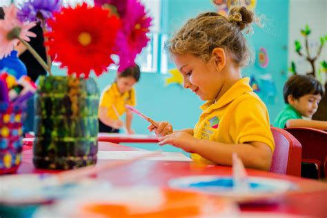the learning world academy doral preschools in doral 969 | 30