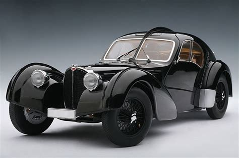 1000+ Ideas About Bugatti Motorcycle On Pinterest