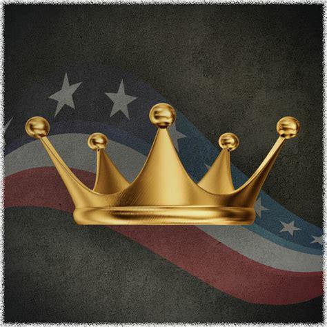 thomas paine king thomas paine argues quot no king but god quot christian