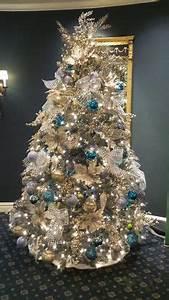 BLUE TEAL TURQUOISE CHRISTMAS IDEAS