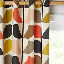 ready made curtains voiles lewis