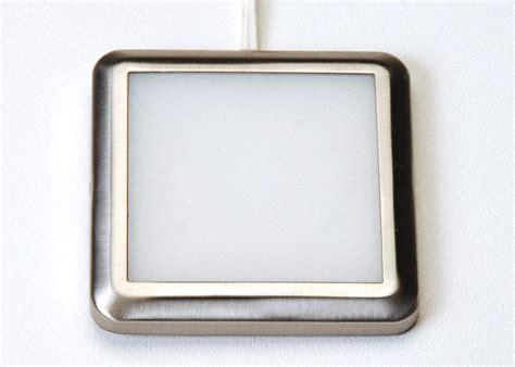 12 volt led lights for rv interior interior led lights innovative lighting