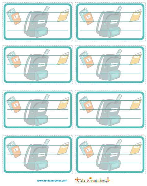 bureau de change lyon sans commission etiquette personnalis 233 e pour 28 images les 33