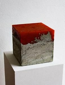 Basteln Mit Wachs : beton wachs josef hirthammer concrete wachs beton kunst und gips ~ Orissabook.com Haus und Dekorationen