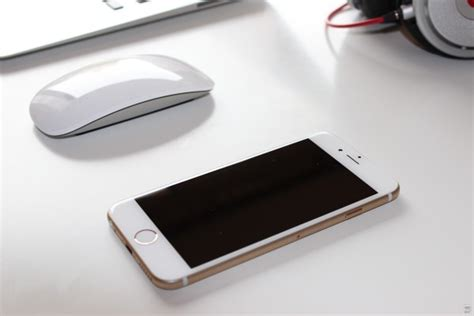 iphone 6 in stores iphone 6s price retail apple stores complete list usa 1379