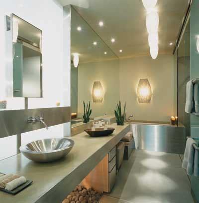 contemporary bathroom decor ideas beautiful modern small bathroom decorating ideas
