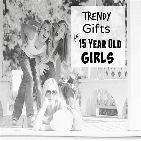 christmas gift girls fifteen years olds 1000 images about cool gifts for on