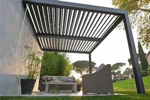 pin maison avec auvent villa toiture terrasse 3 volumes on With lovely maison toit de chaume 0 maison avec toit de chaume 3 le touquet galerie photos