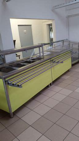 installateur de cuisine professionnelle darmac installateur de cuisine professionnelle darmac