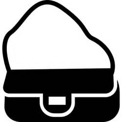 design handtasche handtasche design variante der kostenlosen icons