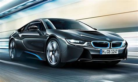 Reviewing The Ten Most Memorable Bmw Models