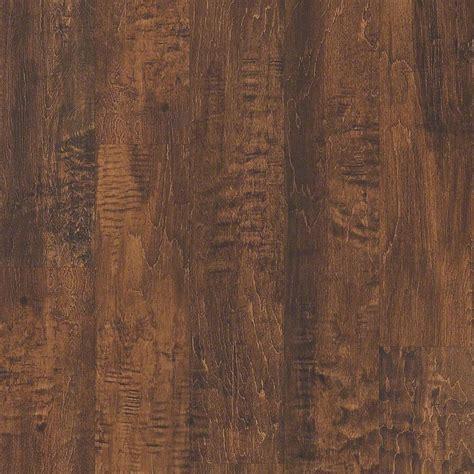 vinyl plank flooring shaw shaw kalahari amber 6 in x 48 in resilient vinyl plank flooring 27 58 sq ft case