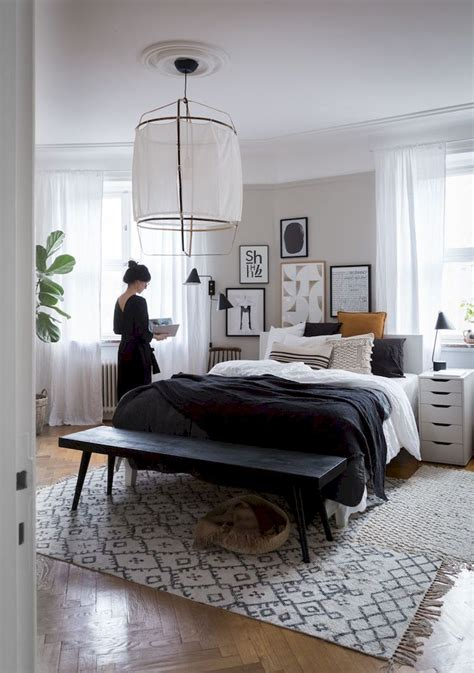 scandinavian bedroom decor ideas carrebianhomecom