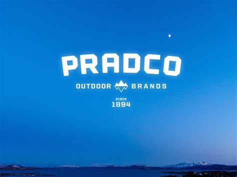 PRADCO President Steps Down