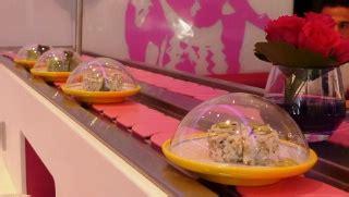 siege social planet sushi planet sushi s 39 ancre à marseille