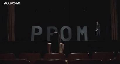 Prom Gifs Ask Him Braun Nicholas Aimee