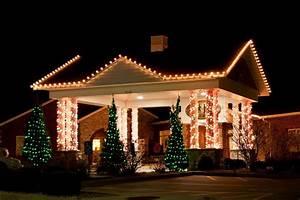 best 28 commercial christmas lighting invite your With commercial outdoor xmas lighting