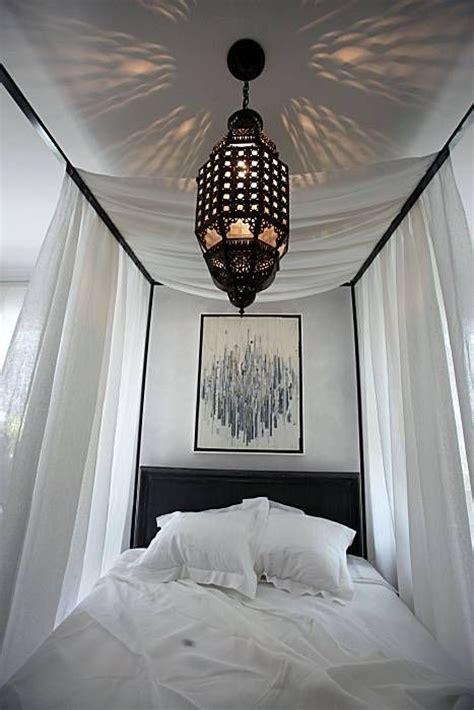 lantern lights for bedroom 27 interior designs with moroccan lanterns messagenote