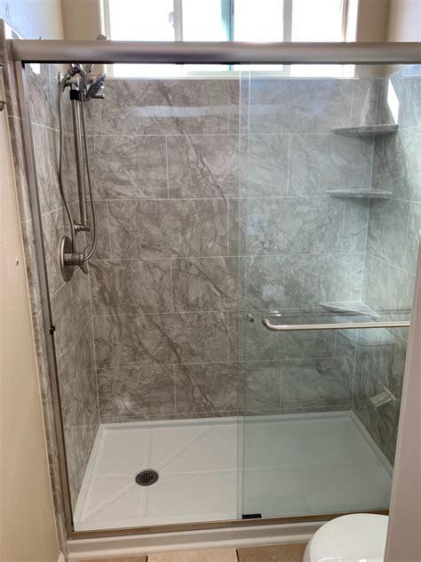 portland bath conversions miller home renovations