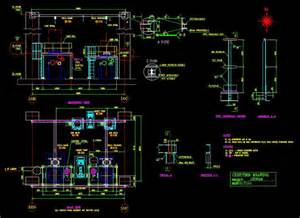Decking Design Software by Eng Source Structural Design Drafting Services Amp Civil