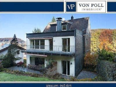 Haus Kaufen Mit Einliegerwohnung Wuppertal by H 228 User Kaufen In Wuppertal