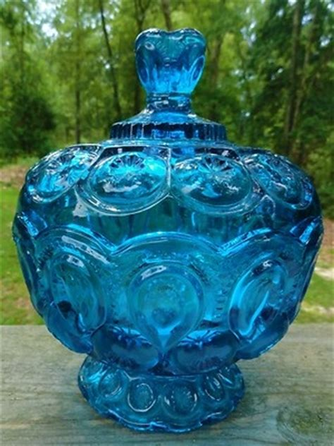 blue glass l 11 best images about blue glass by l e smith and l e