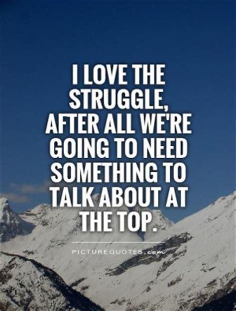 struggles quotes quotesgram
