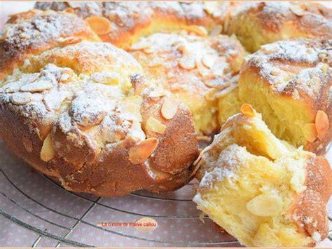 la cuisine de mamie caillou recettes de goûter de la cuisine de mamie caillou