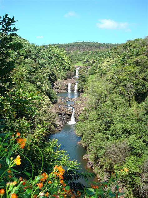 hawaii tropical botanical garden hawaii tropical botanical garden mowryjournal com