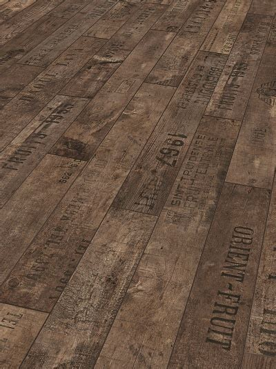 wooden flooring offers trendtime 2 collection translates current international furnishing trends into high quality