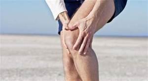 Лекарства ревматический артрит