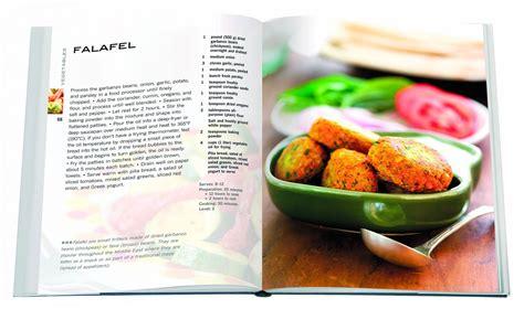 livre cuisine vegetarienne great la cuisine végétarienne photos gt gt cuisine