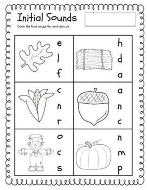 fall literacy activities for preschool 95 best images about grade one snapshots on 937