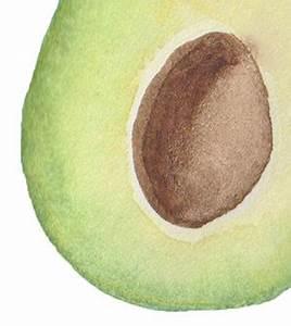 Was Macht Man Mit Avocado : vom aquarell zum avocado kissen mit der stoff blog stoff vom blog stoff ~ Yasmunasinghe.com Haus und Dekorationen