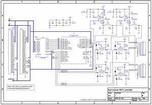 Mc68000 Ps  2 Keyboard  U0026 Mouse Interface