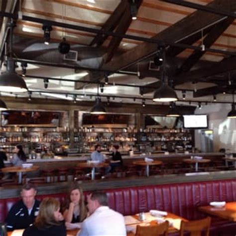 the porch dallas tx the porch 502 photos southern american restaurants