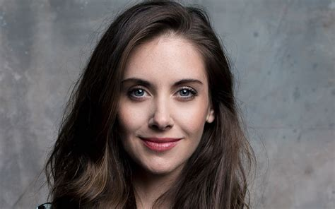 alison brie wallpapers high quality resolution